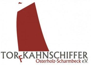 Torfkahnschiffer OHZ