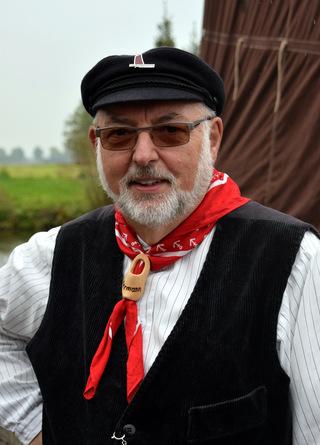 Schiffer Hermann