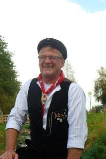 Schiffer Ingo
