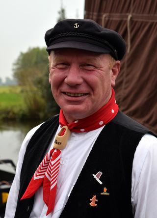 Schiffer Volker